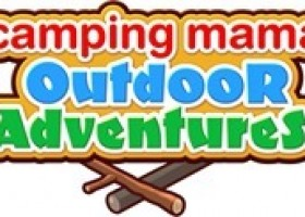 "Cooking Mama: Outdoor Adventures ""Write Your Own Verse"" Contest!"