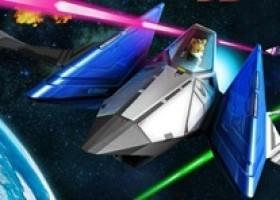 Star Fox 64 3D Barrel Rolls into Glorious 3D on Nintendo 3DS