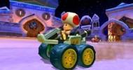 Mario Kart 7 for Nintendo 3DS Arriving December 4th