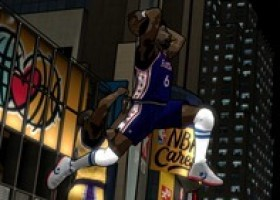 2K Sports Announces NBA 2K12 Legends Showcase: New Downloadable Basketball Experience