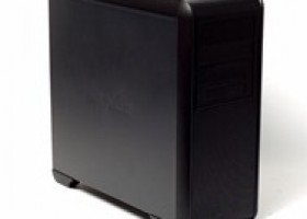 Nexus Technology introduces new case the Prominent R