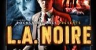 Rockstar Games Announces L.A. Noire: The Complete Edition for Consoles
