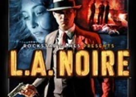 Rockstar Games Announces L.A. Noire: The Complete Edition for Consoles