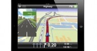 TomTom 1.9 Now Available and Optimized For iPad