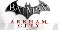 Batman: Arkham City Out Now for Consoles
