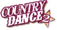 Country Dance 2 Full Setlist Revealed for Wii