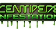 Centipede: Infestation Now Available