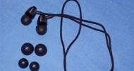 V-Moda Faders Ear Plugs @ TestFreaks