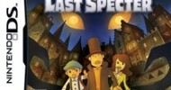 Professor Layton and the Last Specter Overflows with Portable Puzzle Fun