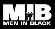 All-New Men In Black Video Game Coming 2012