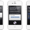Siri Compatible with iPhone 4