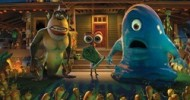 DreamWorks Animation, 3net, Blue Man Group Provide 3D Videos for Nintendo 3DS