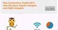 New AT&T App Makes Wi-Fi a Snap