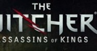 The Witcher 2: Assassins of Kings for Xbox 360 Coming Early 2012