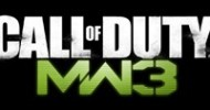 Call of Duty: Modern Warfare 3 Quick Review @ DragonSteelMods