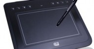 Adesso Launches CyberTablet W10 Wireless Graphic Tablet