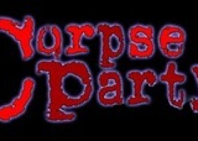 Corpse Party Now Available for PSP
