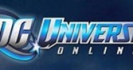 DC Universe Online Now Free-to-Play