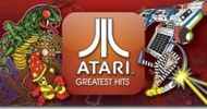 Atari's Greatest Hits Comes to Android Finally