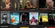 Netflix Unveils New Experience on Android Tablets