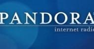 Pandora Unveils Holiday Season Genre Stations