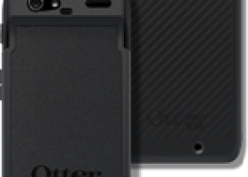 OtterBox Brings Cutting Edge Protection to DROID RAZR by Motorola