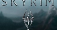Skyrim PS3 Patch is Out in Europe