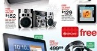 Very Last-Minute Holiday Deals at Target