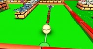 Free iOS Game: Egg Punch