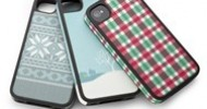 Protect Your Phone in Style with New Speck Cases for iPhone 4S