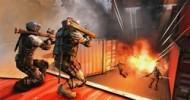War Inc. Battlezone Roars Into Open Beta Phase 2