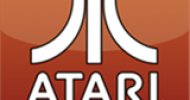 Atari's Greatest Hits App Ignites the Kindle Fire