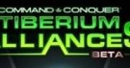 EA Announces Command & Conquer Tiberium Alliances