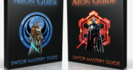 Aeon SWTOR Guide – The Best Skills, Builds, Abilities, and Leveling Guide