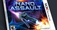 Nano Assault, Now Available for Only $19.99