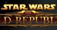 Star Wars: The Old Republic Goes Live Today