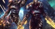 Kingdoms of Amalur: Reckoning Demo Out and Mass Effect 3 Bonuses Announced
