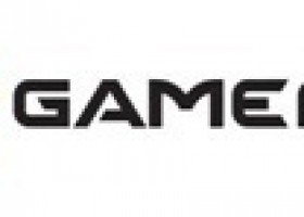 GameFly Launches Promotion to Give New Customers Their First Month Free