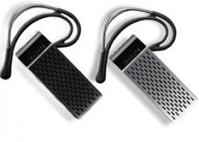 Jawbone Aliph $14.98 Shipped Today Only