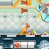 Grab Your Seafood Sampler! Saving Yello Lite Lands In The App Store Fish Bowl