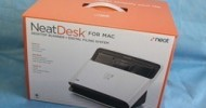 NeatDesk for Mac @ TestFreaks