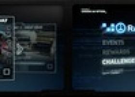 Radical Entertainment Unveils PROTOTYPE 2's RADNET Edition Content