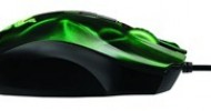 Razer Intros Naga Hex Gaming Mouse