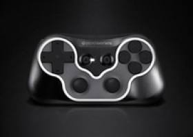 SteelSeries Introduces the Ion – Wireless Gaming Controller