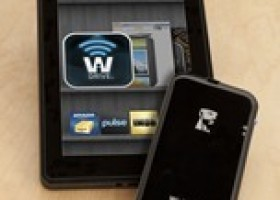 Kingston Digital Announces Wi-Drive App for Kindle Fire; 64GB Capacity Addition and Apple App Update