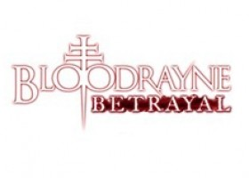 PlayStation Network Gets a Promotional Price Drop for BloodRayne: Betrayal
