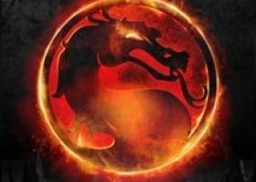 Mortal Kombat Coming to PlayStation Vita System