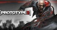 Pre-Order PROTOTYPE 2 at Best Buy for Exclusives
