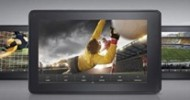 Sling Media, Makers of Slingbox, Launches the SlingPlayer for Kindle Fire Application