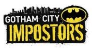 Warner Bros. Launches Gotham City Impostors